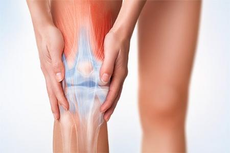 Benefits of Knee Arthroscopy